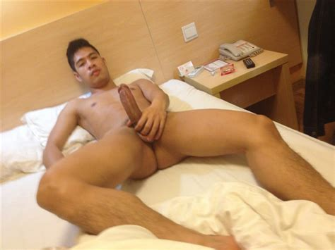 asian hunk s thick meatstick queerclick