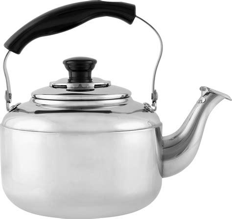 kettle steel royal stainless water germany litre oman openkart silver