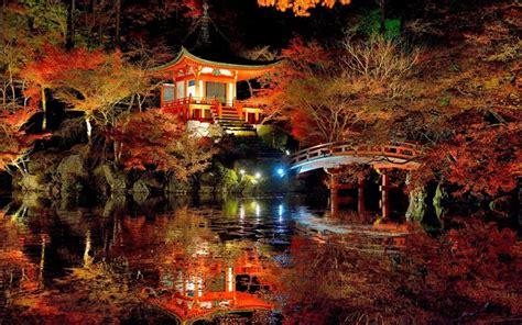 japanese garden windows  theme themepackme