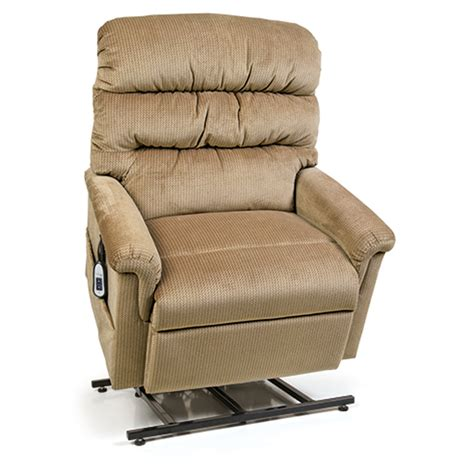 ultracomfort uc542 me6 montage power lift chair discount