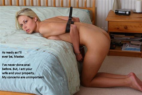 Ready In Gallery Female Slave Captions Renaissance 7