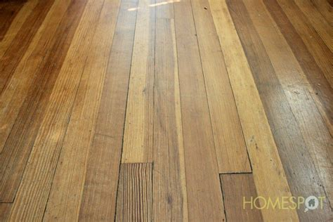 how to care for wooden floors caring for hardwood floors