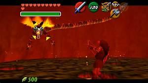 dragon fafnir dragon form the most badass dragons in gaming kotaku australia