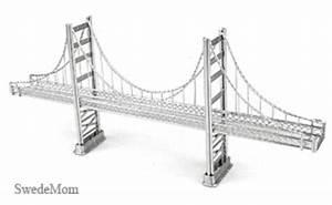 doodles destinations golden gate bridge wire sculpture ebay With lcr bridge ebay