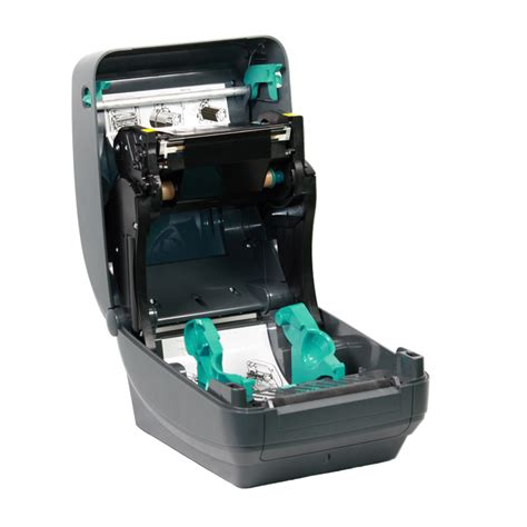 imprimante de bureau soluwan imprimante codes barres de bureau zebra gk420t