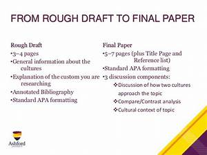 Analysis Essay Outline penn state university mfa creative writing 2017 homework helper creative writing course in mumbai