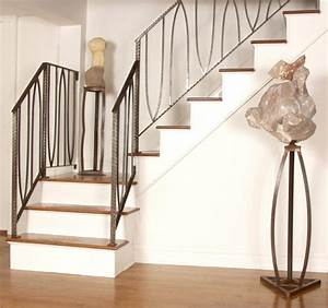 diy design les 20 elements dun design dinterieur parfait With idee couleur escalier bois 17 un meuble de salle de bain diy machinchoz