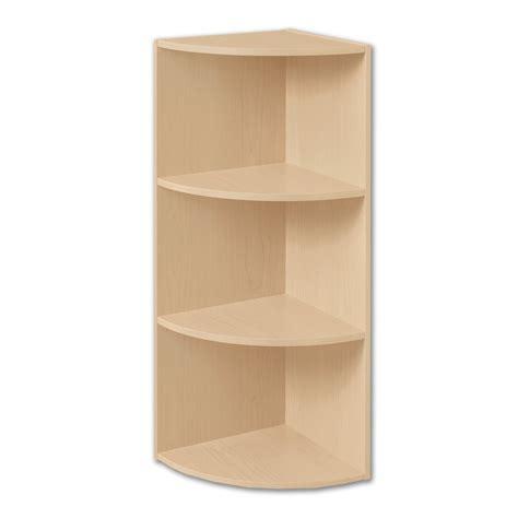 black corner shelving unit cool black corner bookcase