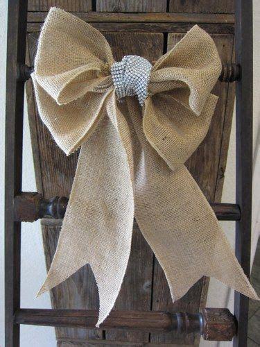 décoration chaise plastique mariage notre mariage chic et chêtre diy pour budget serré