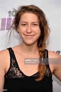 Eden Sher Actress