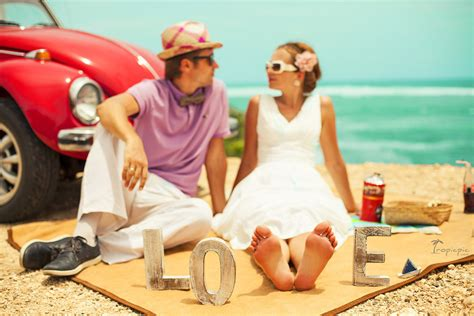 top destination wedding locations – Top 26 Coolest Places to get Married in the US   Green Wedding Shoes