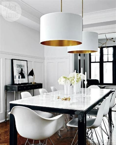 dining room table lighting ideas top 50 modern dining tables to inspire you