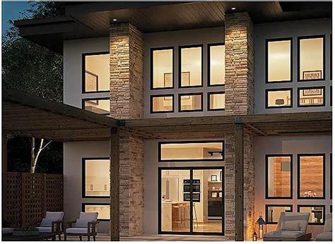 milgards trinsic vinyl windows