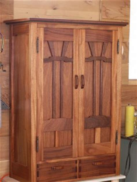 ideas  wood furniture  pinterest