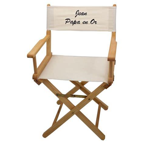 fauteuil de brod 233 deluxe une id 233 e de cadeau original amikado