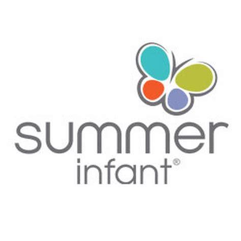 summer infant decor gate summer infant