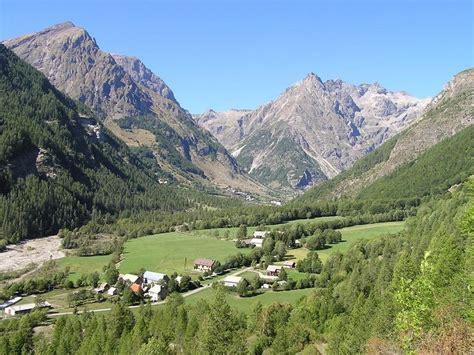 bureau vall tours bureau vallée tours 12 inspirant stock de bureau vallee
