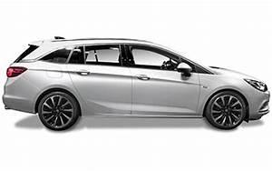 Opel Astra Business Edition : opel astra sports tourer neuwagen bis 27 1 rabatt ~ Medecine-chirurgie-esthetiques.com Avis de Voitures