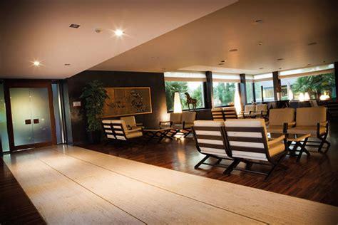 Progetti D Interni Hotel Selene Roma Progetti D Interni Essence Interiors