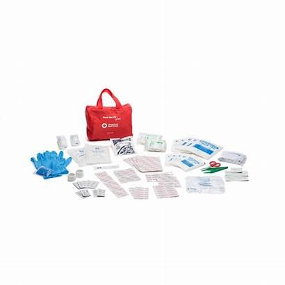 Aid Kit Cross Equipment Sw