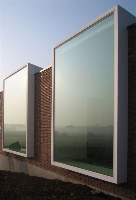 modern window decor modern windows that will show you whole world