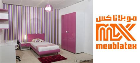chambre a coucher prix meubles tunisie septembre 2013