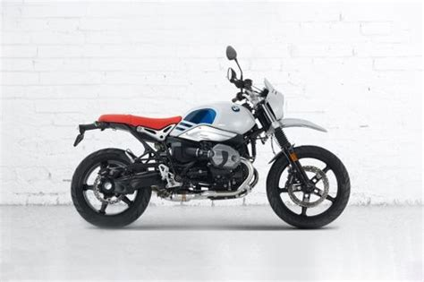 Bmw R Nine T G S Image by Bmw Indonesia Price List Of All Bmw Motorcycles Oto