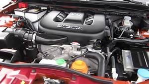 2008 Suzuki Grand Vitara  Red  Red - Stock  B2593