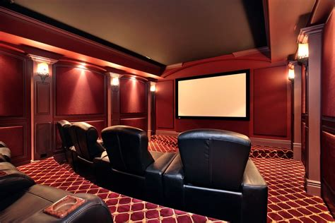 4 trends shaping the future of home theater design hermary s