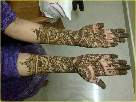 mehndi designs   girls fashion trends pk