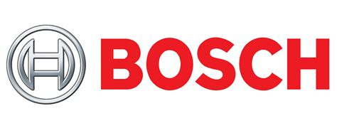 bureau veritas us bosch logo logospike com and free vector logos