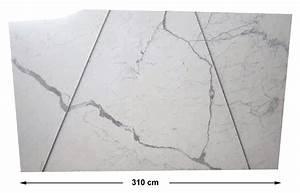 Marmor Qm Preis : bianco statuario aus dem marmor sortiment von wieland ~ Michelbontemps.com Haus und Dekorationen