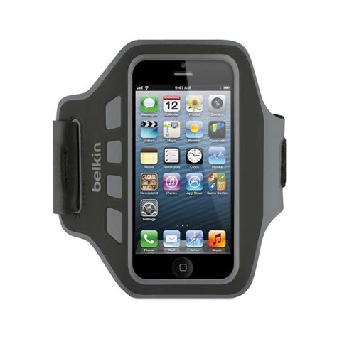 iphone 5s armband fly buys exercise armband for iphone 5 5s