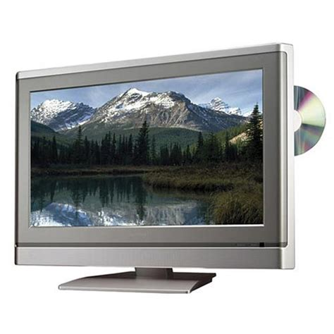 deals toshiba 23hlv85 23 inch theaterwide flat panel hd