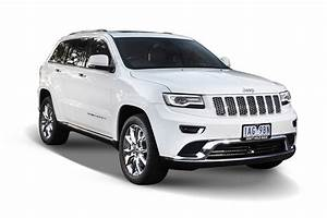 2018 Jeep Grand Cherokee Trailhawk  4x4   3 0l 6cyl Diesel