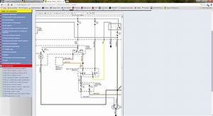 Emergency Flasher Circuit Wiring Diagram  - Ford F150 Forum