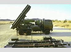 M1991 Multiple Launch Rocket System MilitaryTodaycom