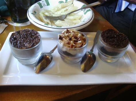 olive garden greenville sc chocolate mousse cake a waste of 5 picture of olive