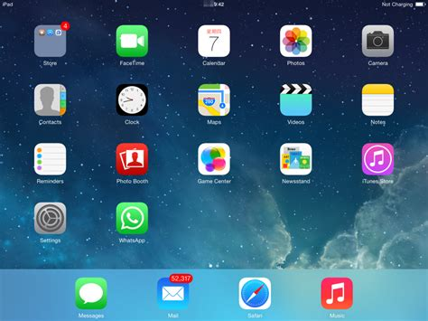 how to install whatsapp on ipod touch or without jailbreak syncios manager for ios android