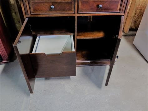 Hamlyn Drop Front Desk by Hamlyn Drop Front Desk Computer Desk Pioneer