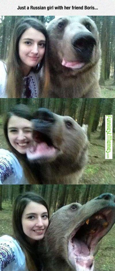 Russian Girl Meme - russian girl memes image memes at relatably com