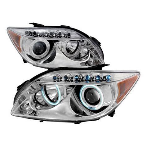 scion tc headlight bulb replacement autos post