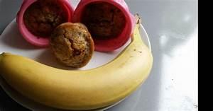 Schoko Bananen Muffins Thermomix : bananen schoko muffins nach ww von bonbon71 ein thermomix rezept aus der kategorie backen s ~ A.2002-acura-tl-radio.info Haus und Dekorationen