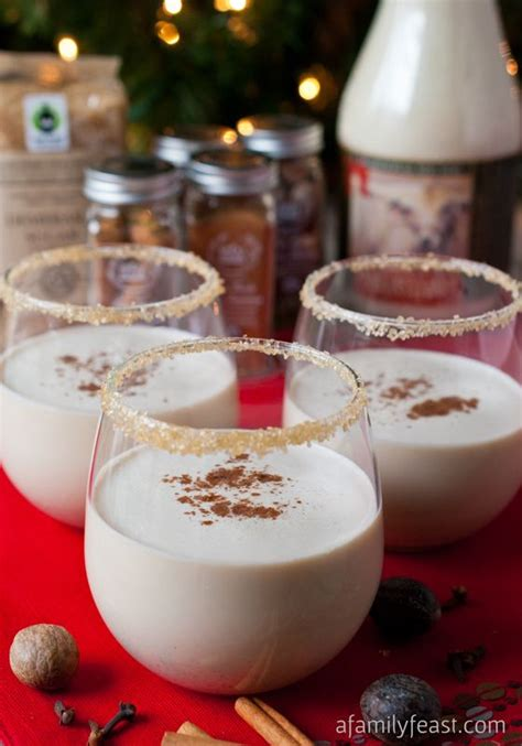 best 25 spiked eggnog ideas spiked eggnog recipe rum eggnog and eggnog