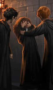Image - Densaugeo.jpg   Harry Potter Canon Wikia   FANDOM ...