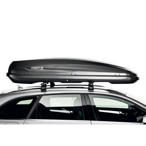 coffre de toit auto coffre de toit voiture grande capacit 233 530l