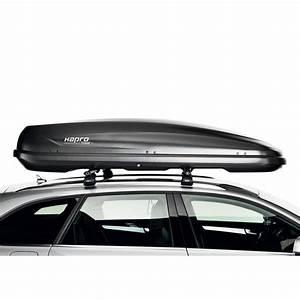 Coffre De Toit Voiture : coffre de toit voiture grande capacit 530l ~ Melissatoandfro.com Idées de Décoration