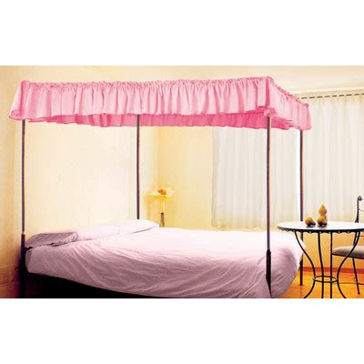 canopy bed covers canopy cover rainwear bed canopy cover active