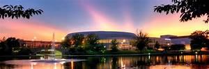 Von Braun Center Mark C Smith Concert Hall Seating Chart