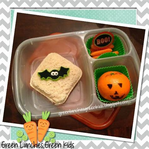 cing lunch recipes top 28 lunch for cing ideas 12 super cool kids bento box lunches you can actually 17 best